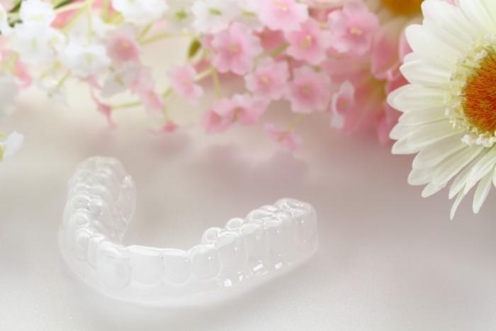 大阪府 大阪市 北区 ホワイトエッセンス梅田新道矯正歯科 良好な口内環境を維持するための定期検診