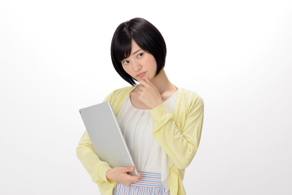 大阪府 大阪市 北区 ホワイトエッセンス梅田新道矯正歯科 仕事の量が多い…