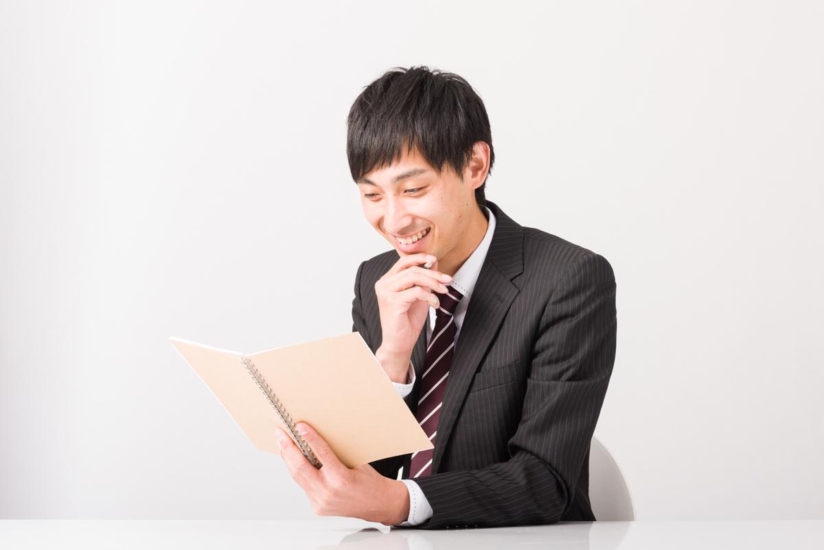 大阪府 大阪市 北区 ホワイトエッセンス梅田新道矯正歯科 3.立地面 優れた立地での開院ができます。