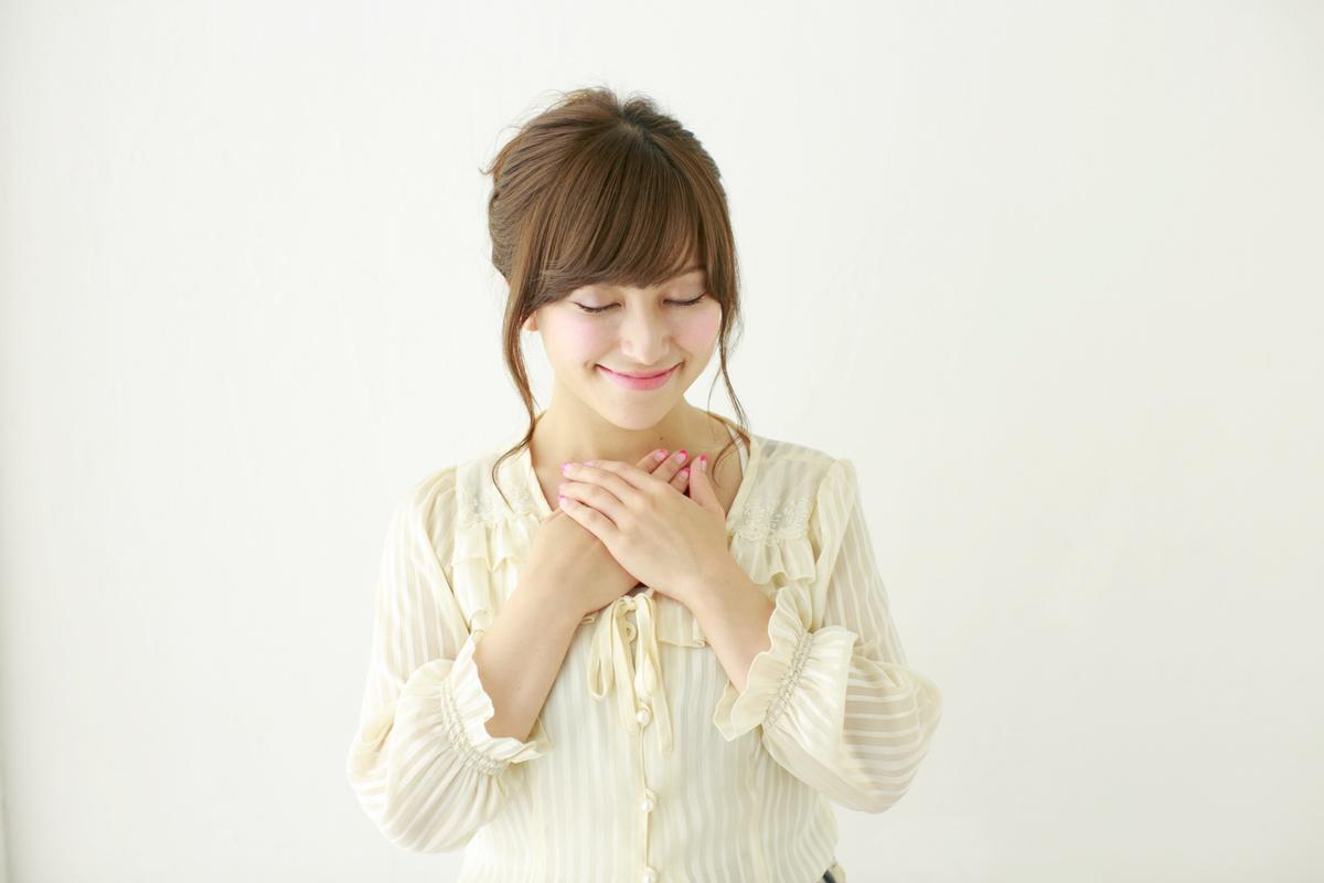 大阪府 大阪市 北区 ホワイトエッセンス梅田新道矯正歯科 3.ノルマ等はありません