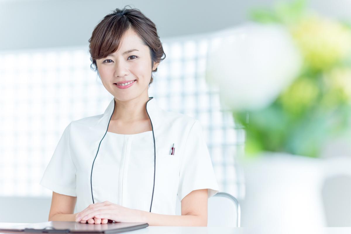 大阪府 大阪市 北区 ホワイトエッセンス梅田新道矯正歯科 1.美しさのスペシャリストになれる