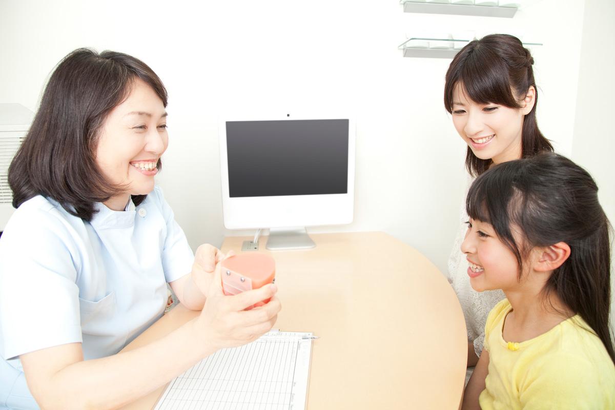 大阪府 大阪市 北区 ホワイトエッセンス梅田新道矯正歯科 しっかりとした治療計画が矯正成功のカギ