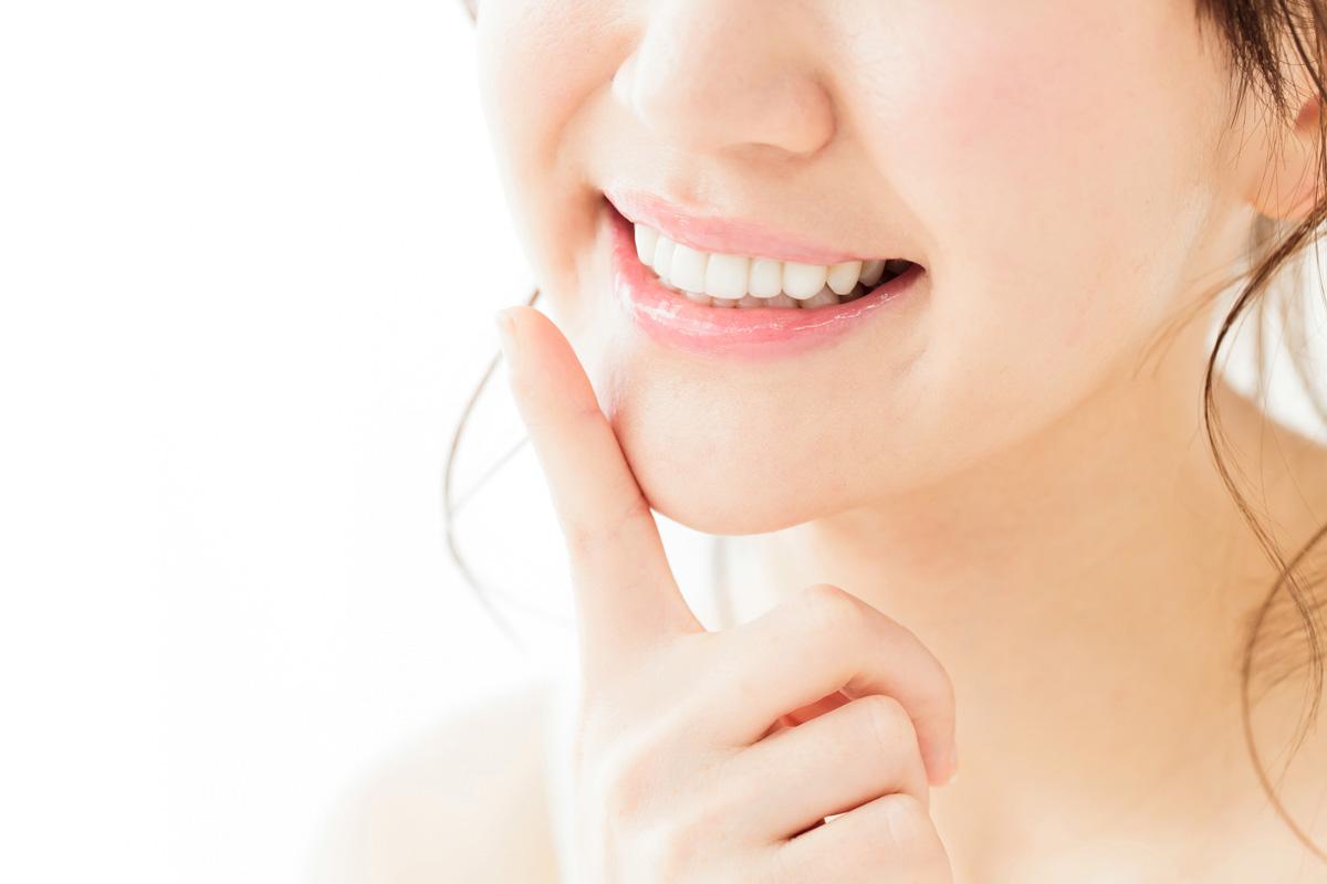 大阪府 大阪市 北区 ホワイトエッセンス梅田新道矯正歯科 ホワイトエッセンスだから実現する、リーズナブルで効果的なホワイトニング