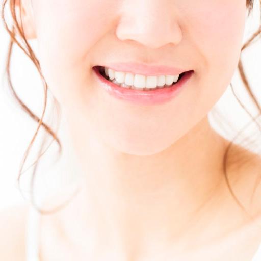大阪府 大阪市 北区 ホワイトエッセンス梅田新道矯正歯科 ホワイトエッセンスのクリーニングの効果